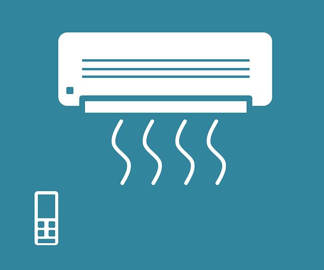 riparazione climatizzatori